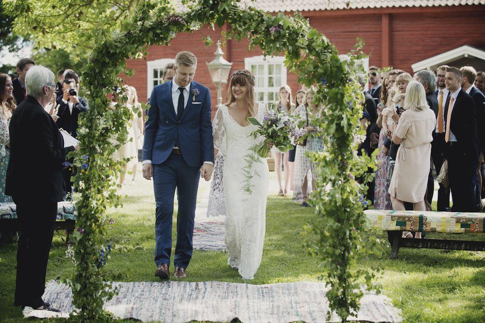 91cb727771a1 vigsel colorelle - Sök på Google | Bröllop | Bröllopsidéer, Bröllop ...
