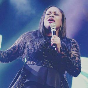 Sinach – You Are Good | you are good - sinach in 2019