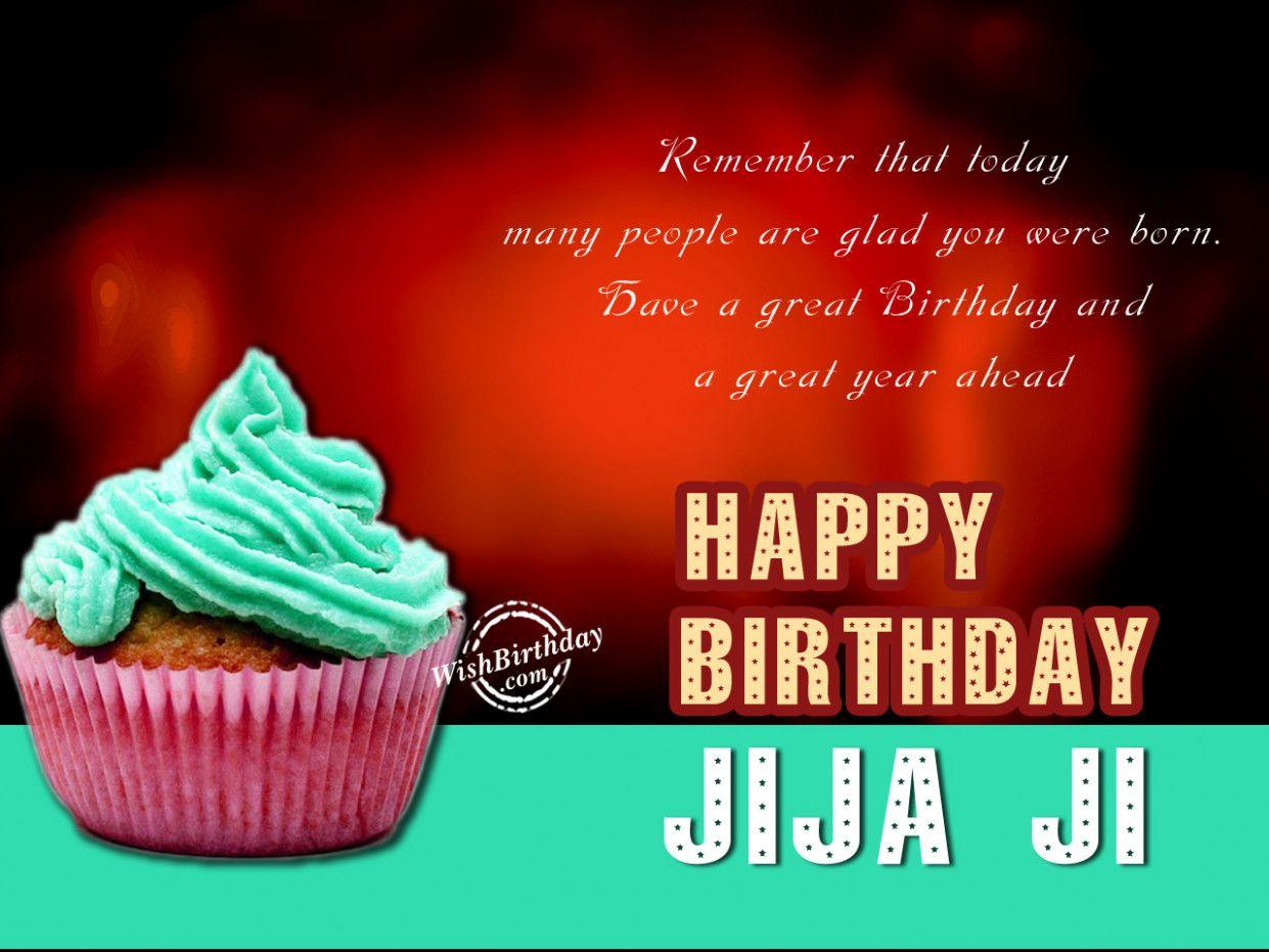 12 Ideas Happy Birthday Card Jijaji Happy Birthday Cards Happy Birthday Fun Simple Birthday Cards