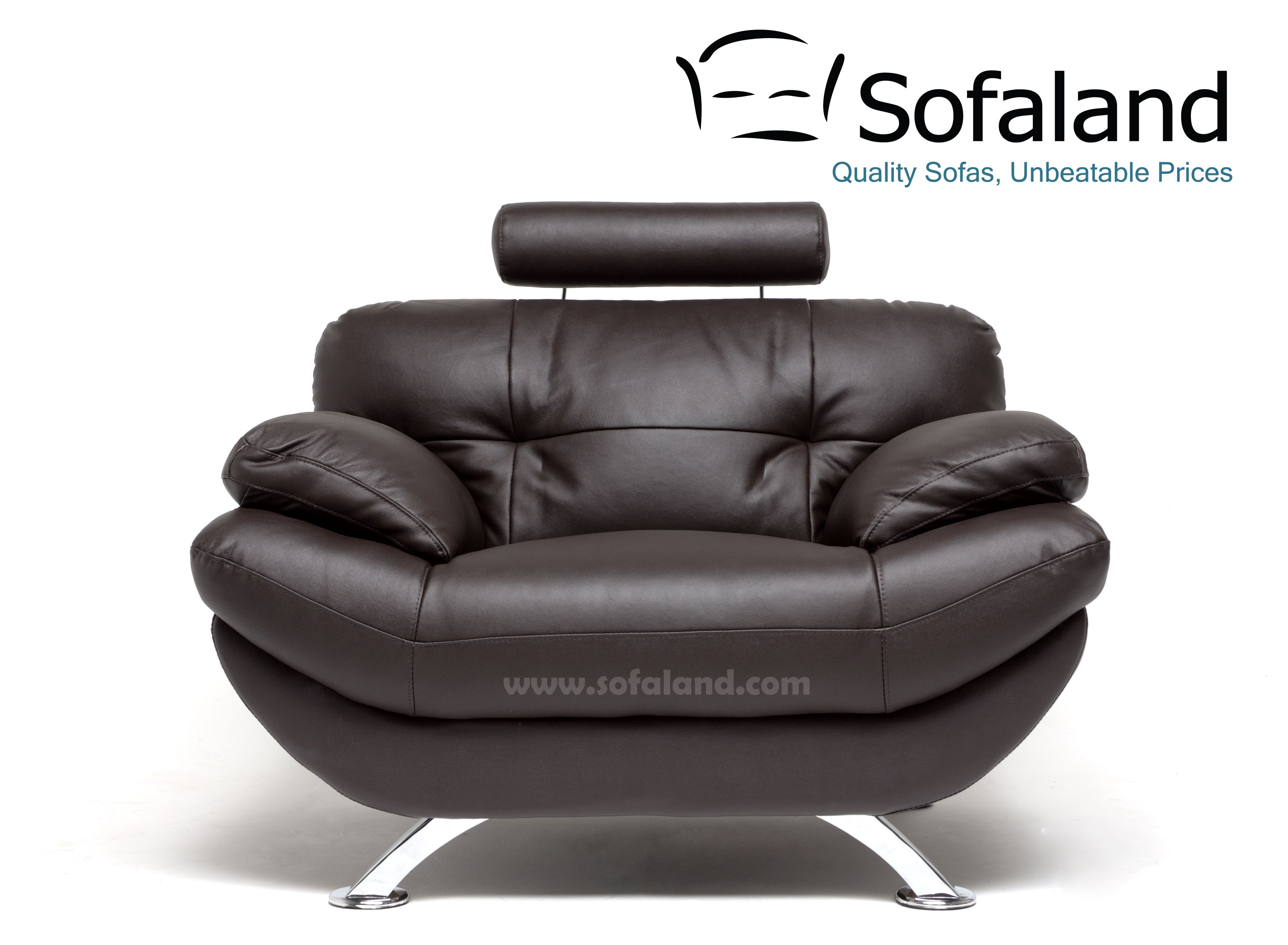 Leather Sofa Online Here You Get Best Quality Sofas According To Your Requirement With Various Sizeultiple Colors For Home Or Offices