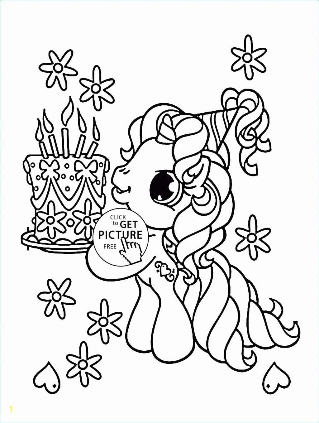 Lego Coloring Activities Inspirational Coloring Pages Coloring Book Program Script In 2020 Unicorn Coloring Pages Birthday Coloring Pages Happy Birthday Coloring Pages