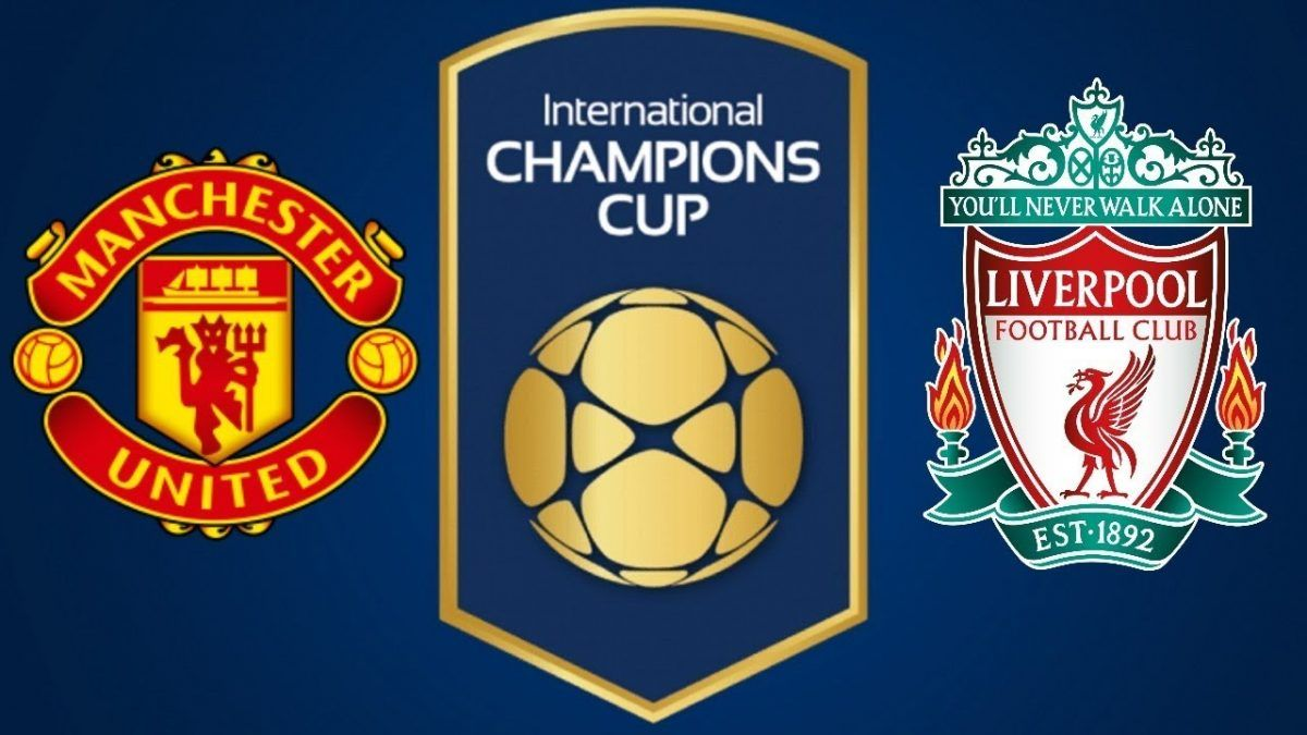 Watch Liverpool Vs Man United Live Streaming Liverpool Liverpool Live Liverpool Vs Manchester United