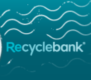 10 FREE RecycleBank Points From Live Green on http://hunt4freebies.com