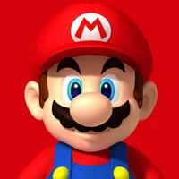 Pin By Madigames Company On Juegos Gratis Mario Bros Mario Super Mario Bros