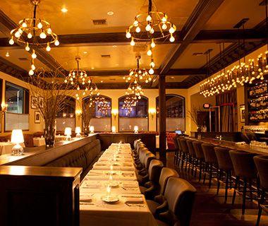 Best Vegetarian Restaurants In The U S Best Vegetarian Restaurants Vegetarian Restaurant Vegan Restaurants