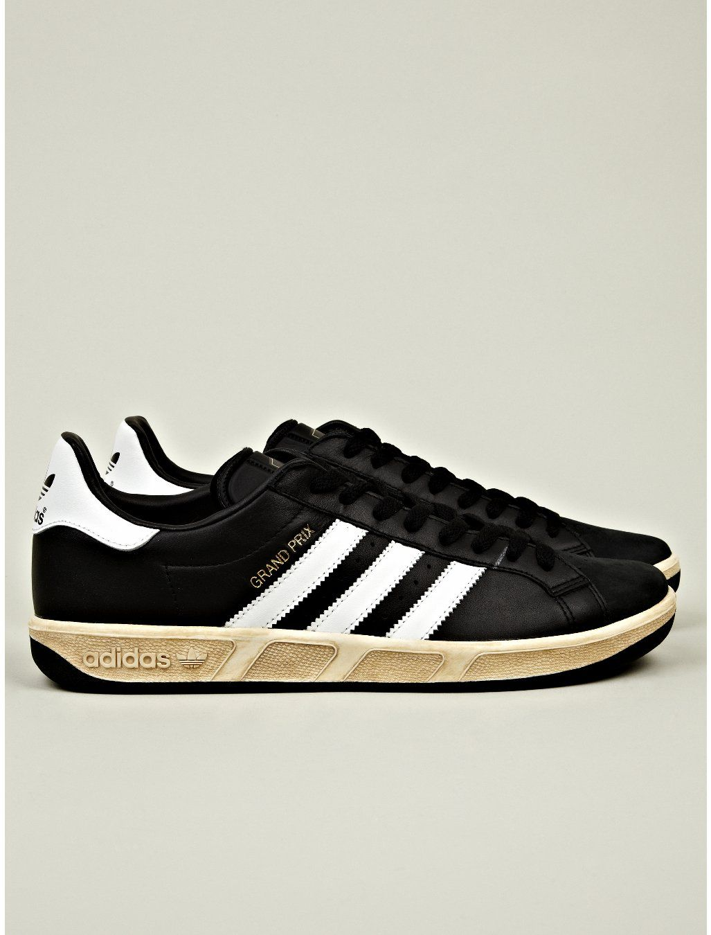 adidas vintage grand prix sneaker boots pinterest. Black Bedroom Furniture Sets. Home Design Ideas