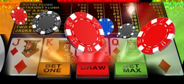 в аппараты онлайн покер игровые играть