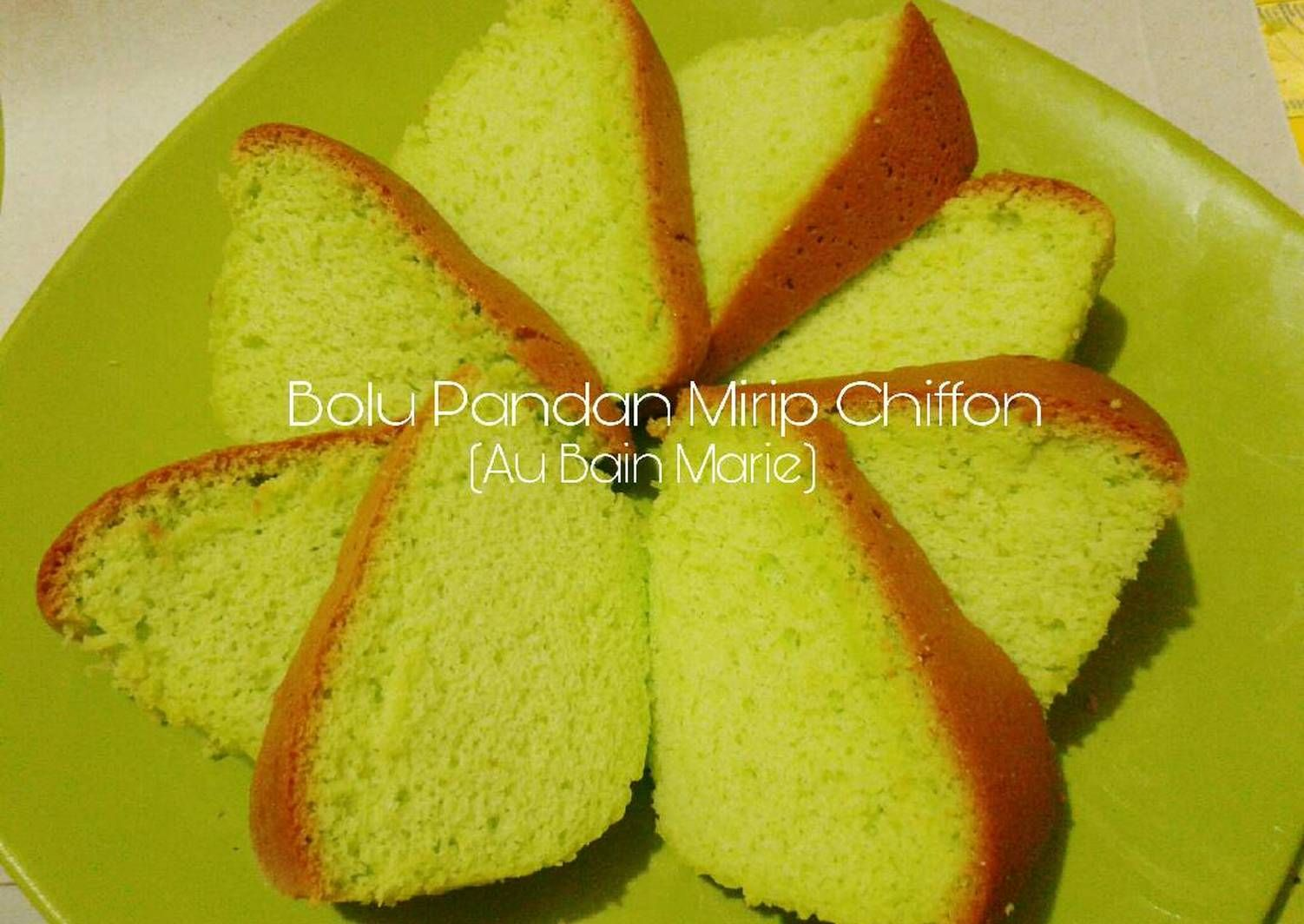 Pin On Indonesian Cakes And Snacks Recipes