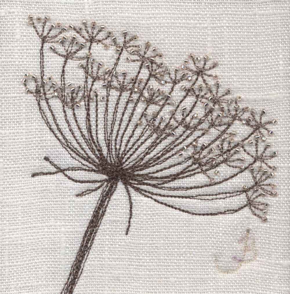 Image pixels embroidery stitches pinterest