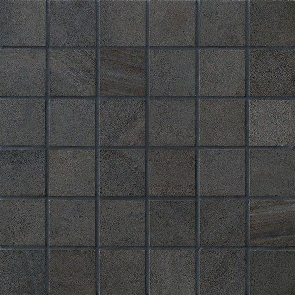 floors brands olympia stone in country north tile barrie ontario home
