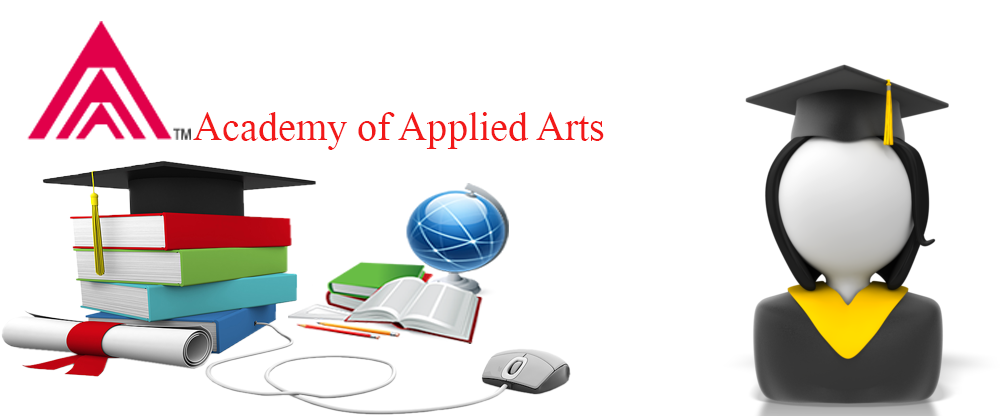 Academy Of Applied Arts Provides Fully Online Visual