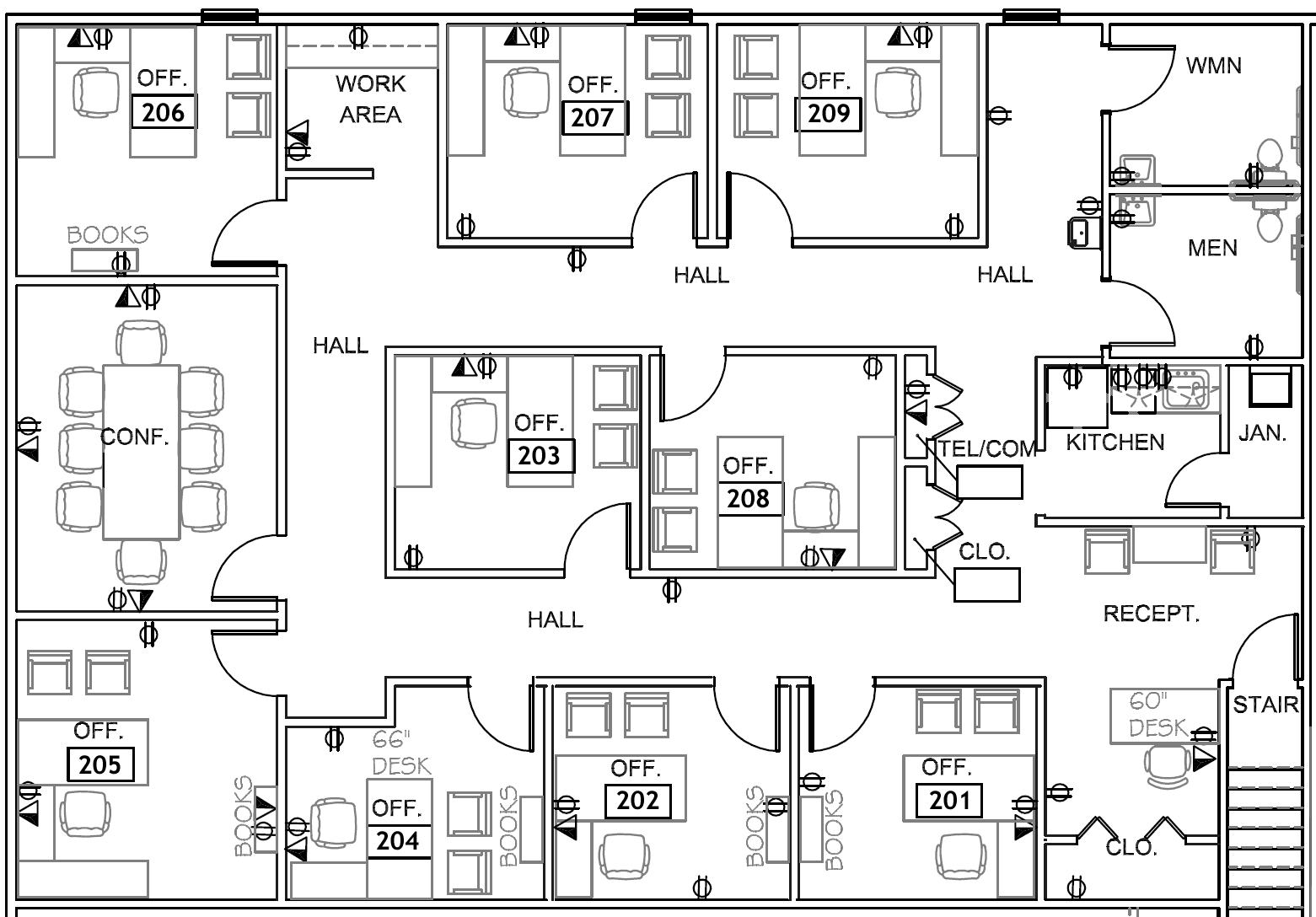 office layouts map of timezones in united states office furniture
