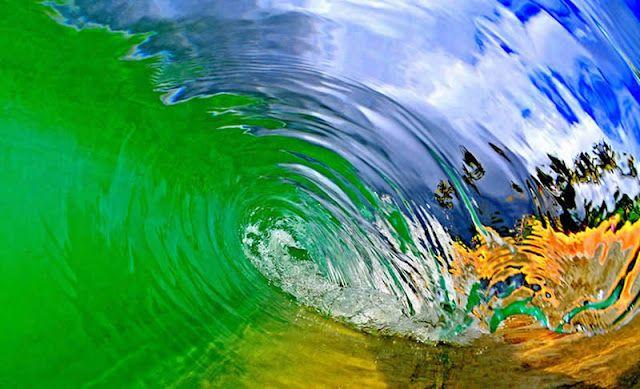 Clark Little | Clark little photography, Waves photography