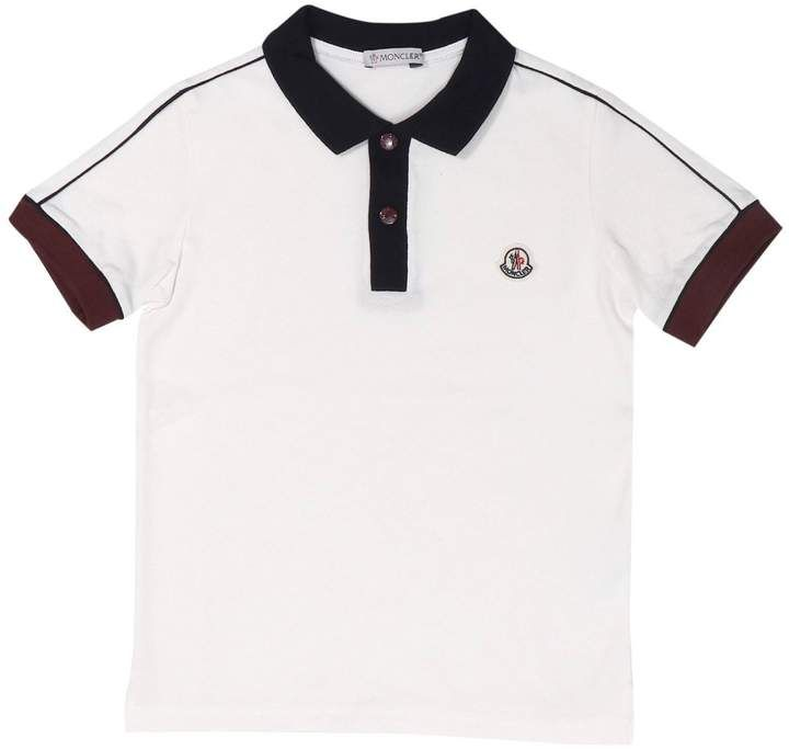 b4850bfd T-shirt kids moncler in 2018 | Products | Pinterest | Shirts, T ...