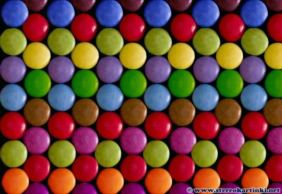 What Hides This Stereogram Eye Illusions Magic Eye Pictures Cool Optical Illusions
