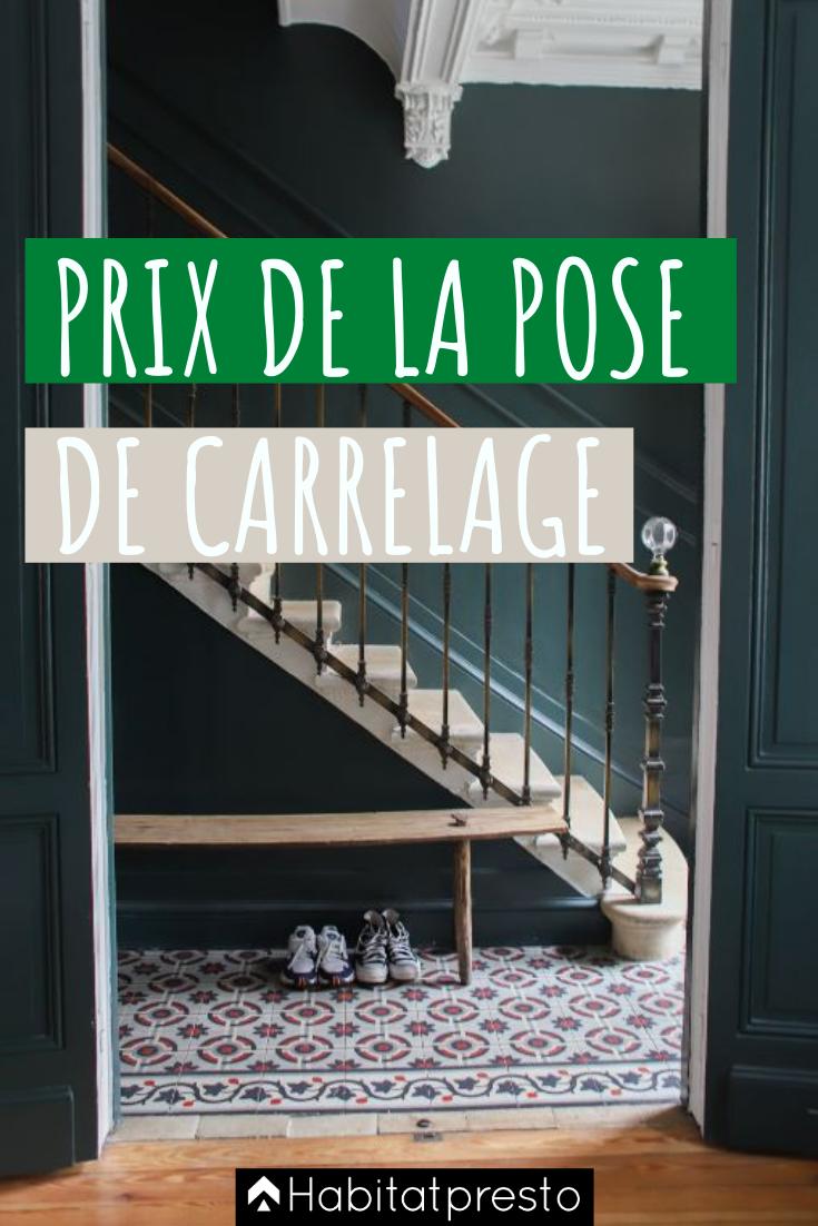 Epingle Sur Carrelage Et Parquet C Est L Amour Fou