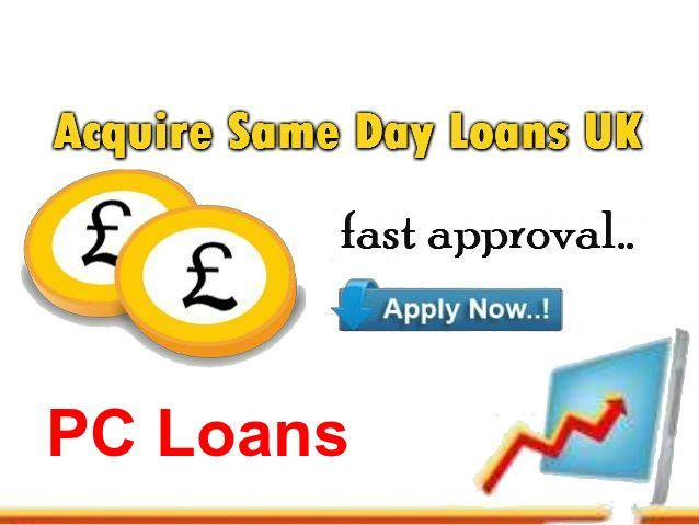 Instant funding payday loans picture 4