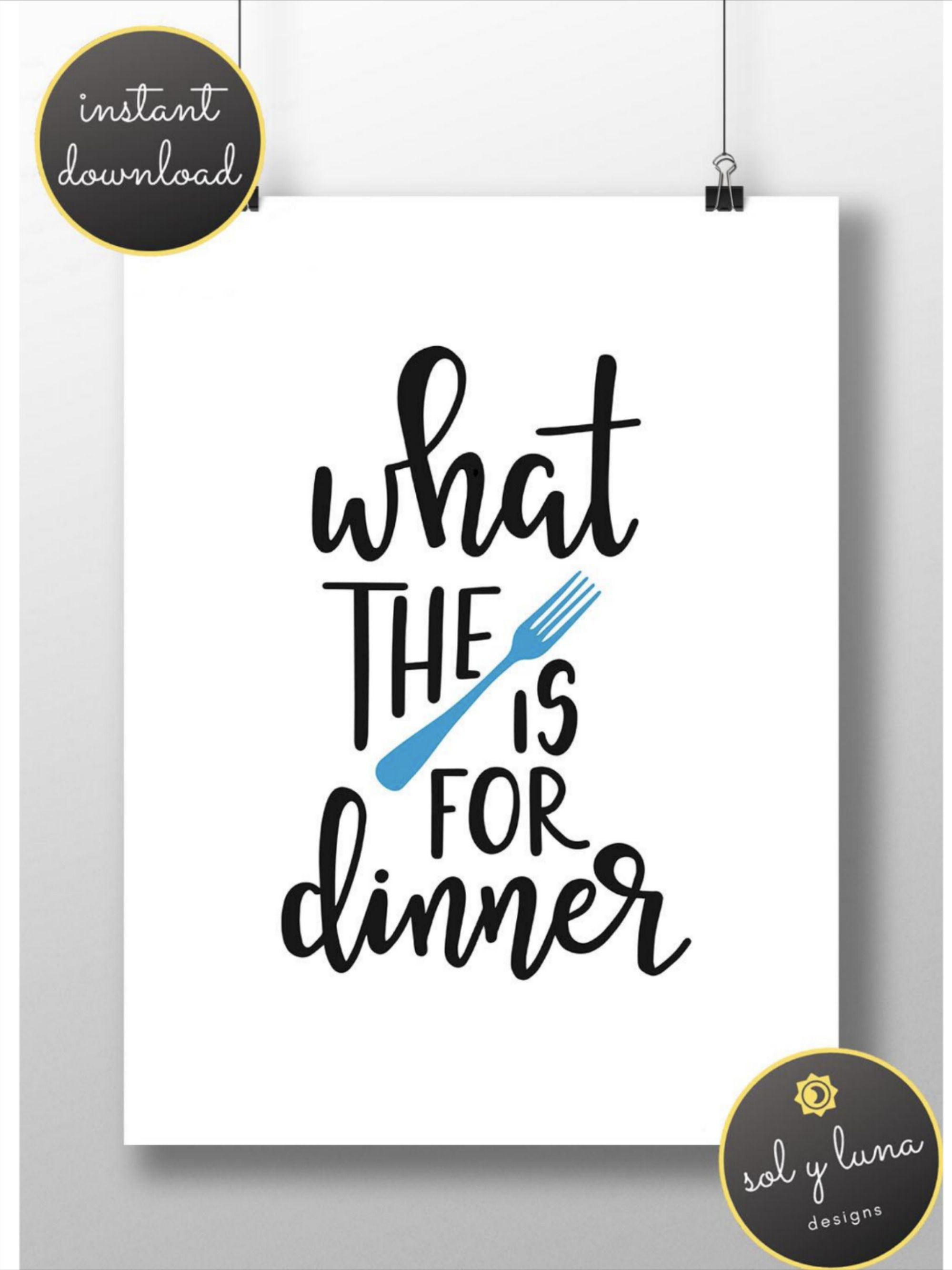Funny Kitchen Wall Art Funny Kitchen Quotes Kitchen Quote Wall Decor Kitchen Wall Decor Kitchen Wall Art Wall Decor Quotes Kitchen Quotes Funny