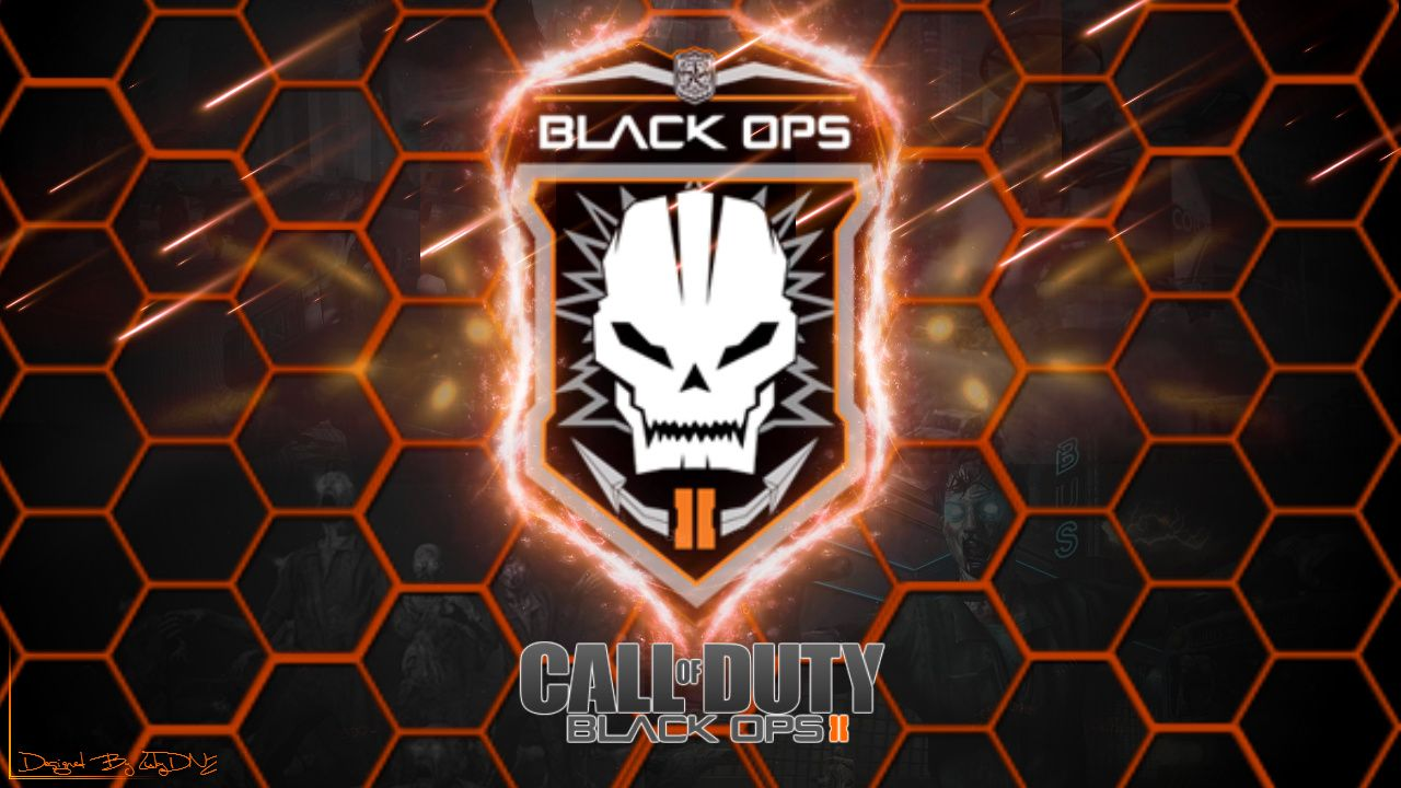 call of duty black ops zombies wallpapers group 900×675 black ops
