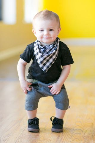 199b161a4f LOOK BOOK SPRING 2014 – Roman & Leo | Boys Outfit Inspiration | Cool ...