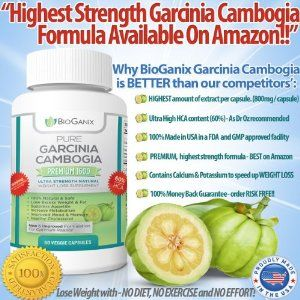 Tls weight loss solution green coffee plus garcinia cambogia photo 2