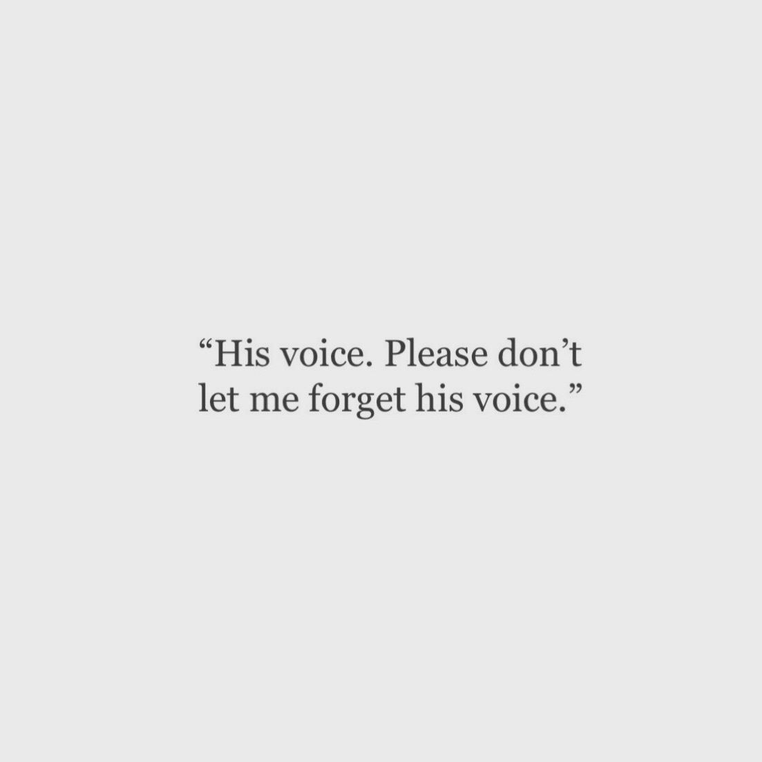 Shared by xzozeboo. Find images and videos about text and Jonghyun on We Heart It - the app to get lost in what you love.