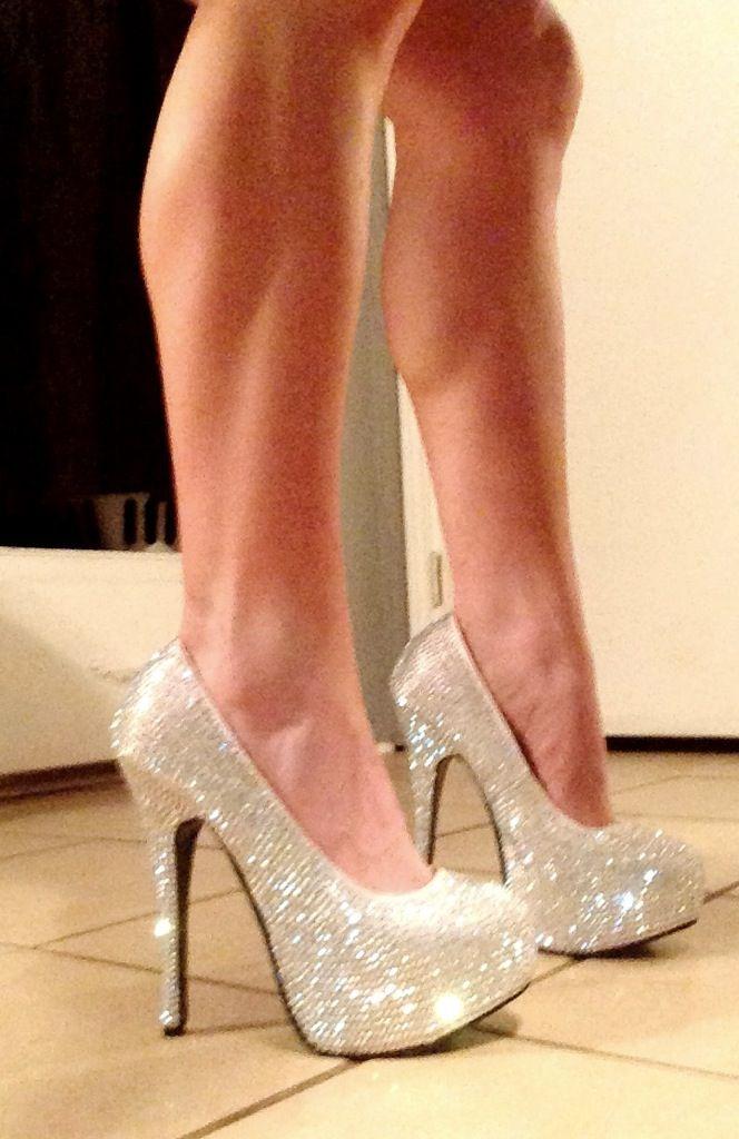 3f67535f98 Diamond heels <3 | Heels | Diamond shoes, Heels, Shoes