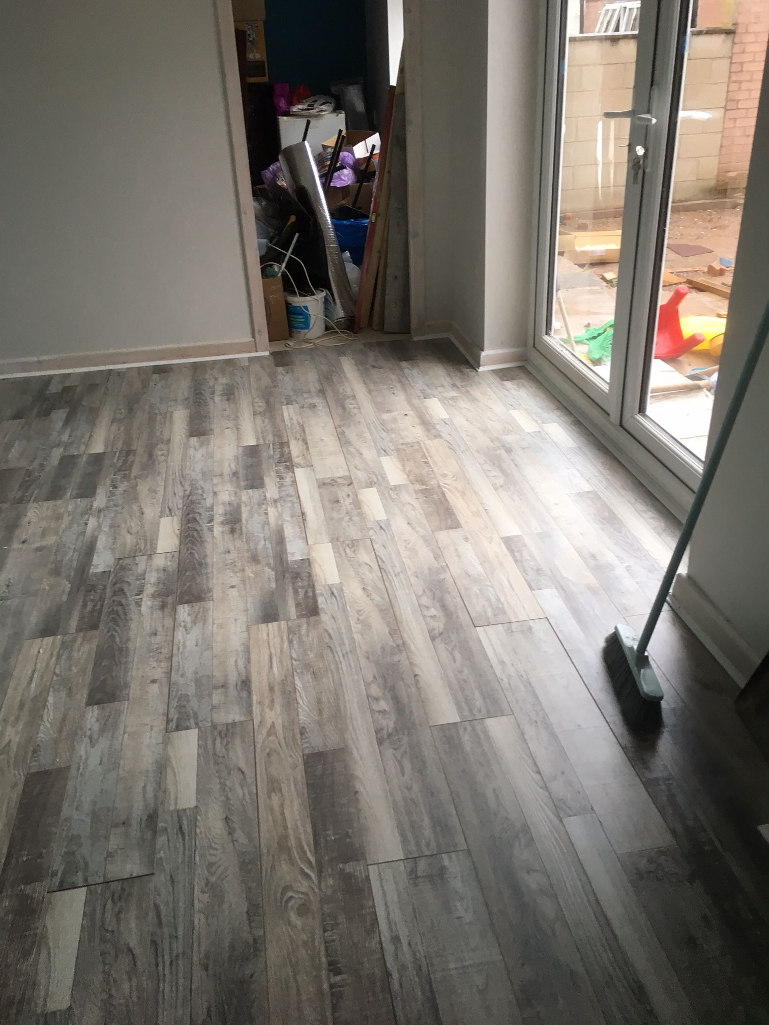 Pin By Discount Flooring Depot On Customer Supplied Images Laminate Flooring Flooring Laminate
