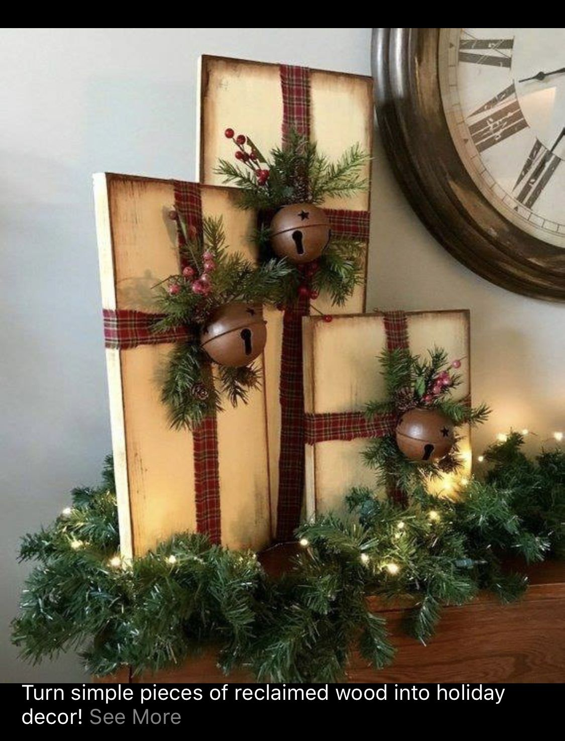 Old window ideas for outside  pin by lynn franklin on holiday deco ideas  pinterest