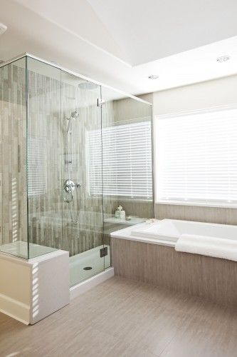 Love It Or List Vancouver Ep2034 Karen And Sat Tile By World Mosaic In Designs Jillian Harris