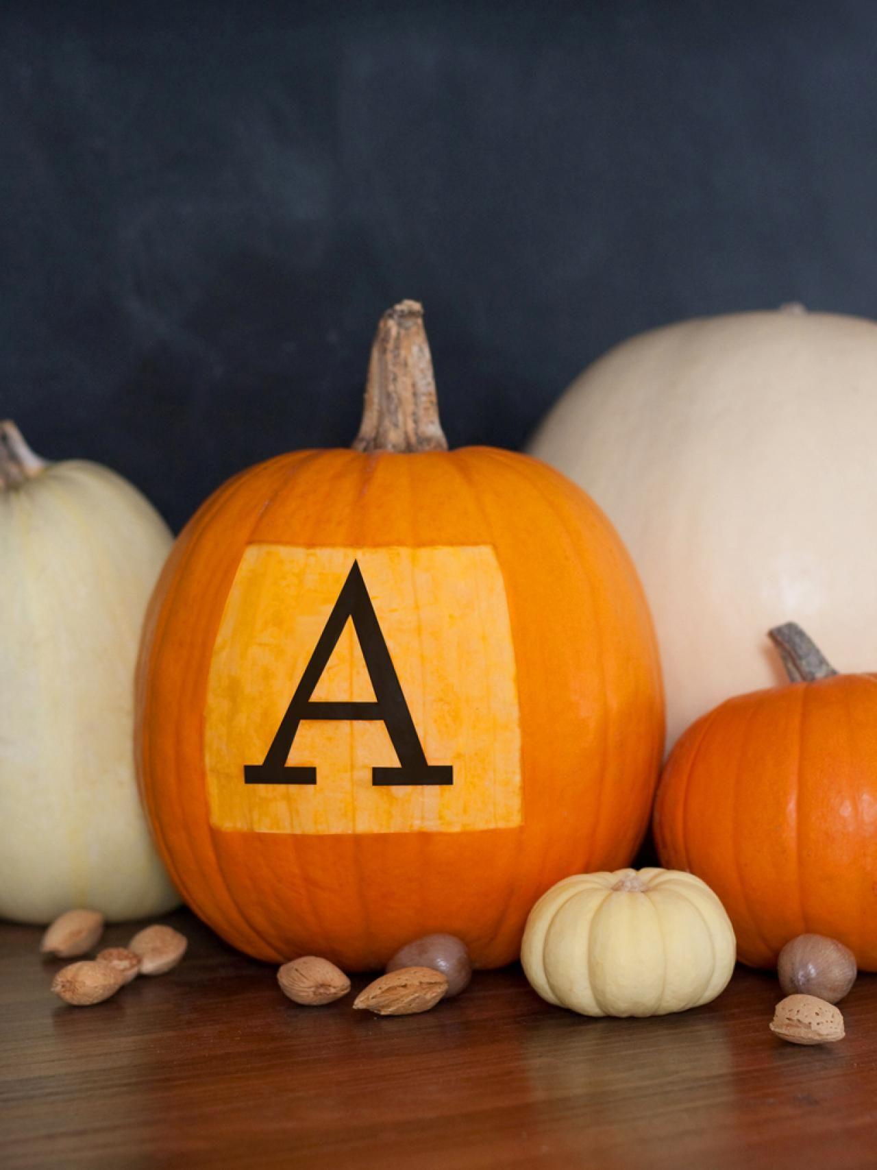 60 diy halloween decorations decorating ideas