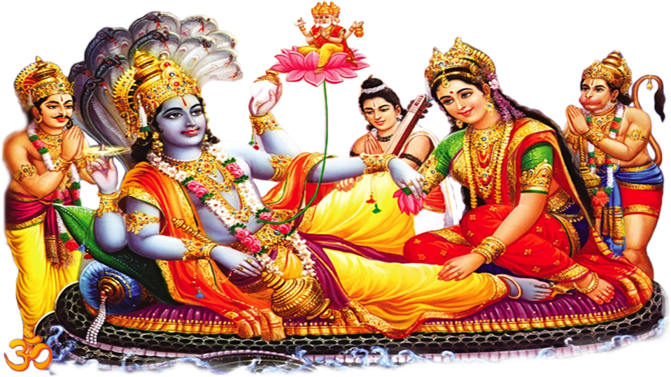 Shiv Parvati Vivah Hd Wallpaper Sree Krishna The 9th Avathar Incarnation Of Lord Vishnu