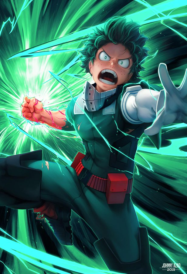 Johnny On Twitter My Hero My Hero Academia Episodes Hero