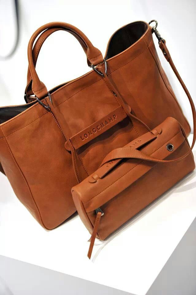 04ee0fc74894 Bag 3D Longchamp --  love it