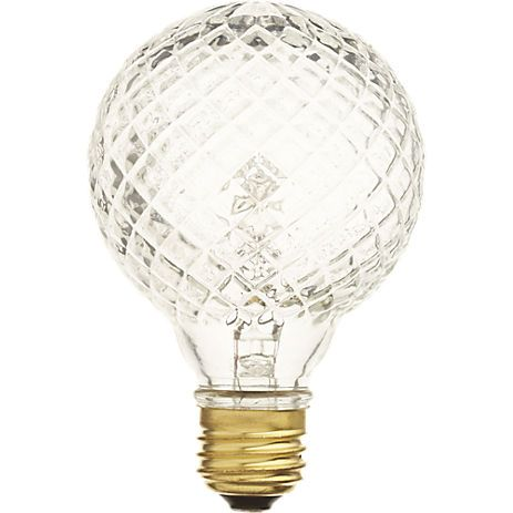 Bell White Flush Mount Light Reviews