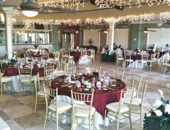Wedding Venue Las Vegas Lakeside Weddings And Events 2620 Regatta Dr Suite 102