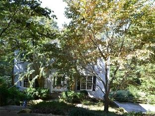 308 Cacique Ct, Woodstock, GA 30188 is For Sale | Zillow