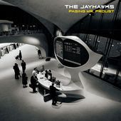 THE JAYHAWKS https://records1001.wordpress.com/
