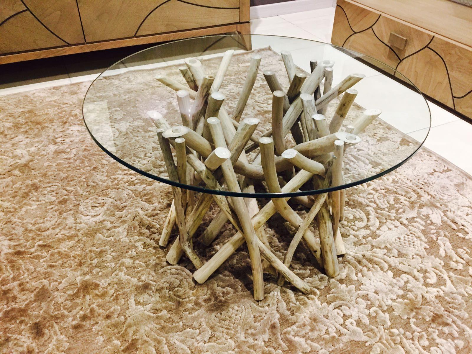 Il #tavolino Samira è la soluzione per #arredare #casa con gusto ...