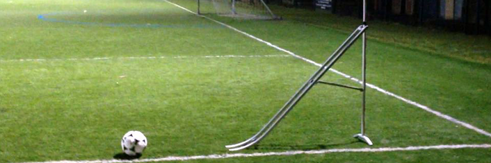 Synthetic Sports Surface Maintenance Sports Sports Safety Synthetic Turf