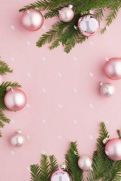 seasonal holiday collection 82 en 2019 pizarron. Black Bedroom Furniture Sets. Home Design Ideas