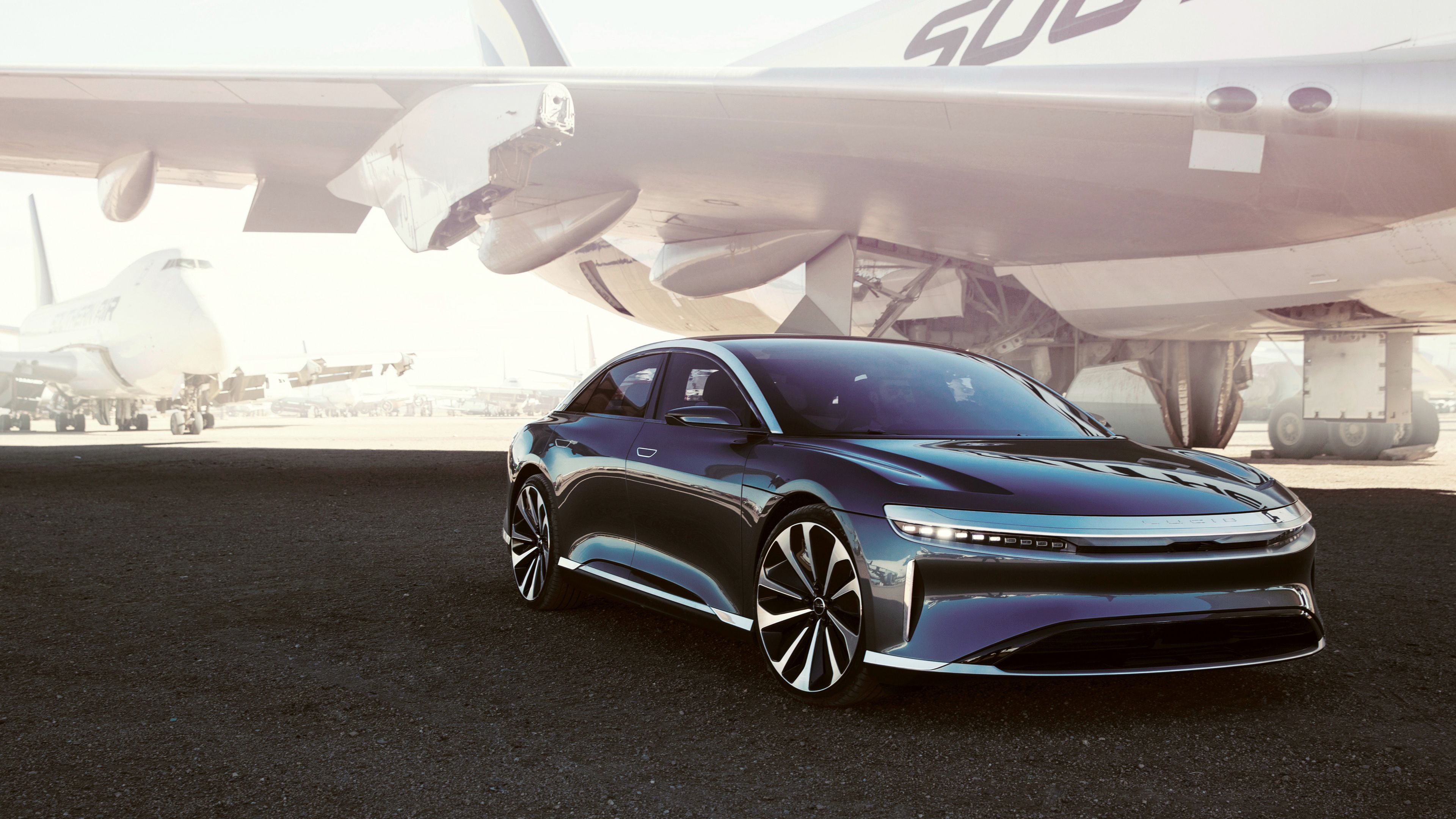 Lucid Air Launch Edition Prototype 4k Wallpaper Lucid Air Wallpapers Hd Wallpapers Concept Cars Wallpapers Cars Wallpapers 4k Wallpapers Car Sedan Lucid