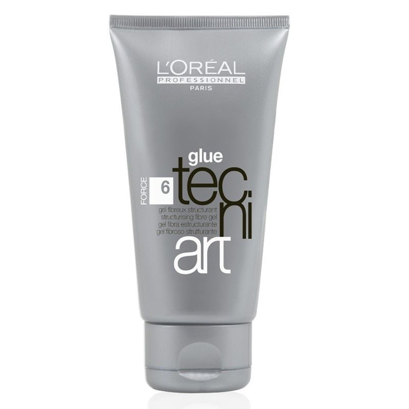 Loreal Professionnel A Head Glue Buy Online At Best Price In India