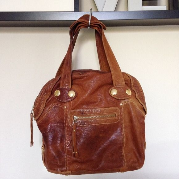 c5cac5b69934 Gustto creamy yellow handbag