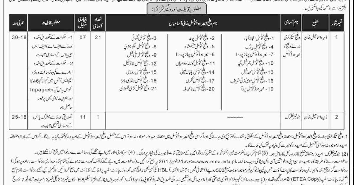 ifttt/2zp0Fpr Jobs in Pakistan Pinterest Html - staff accountant job description