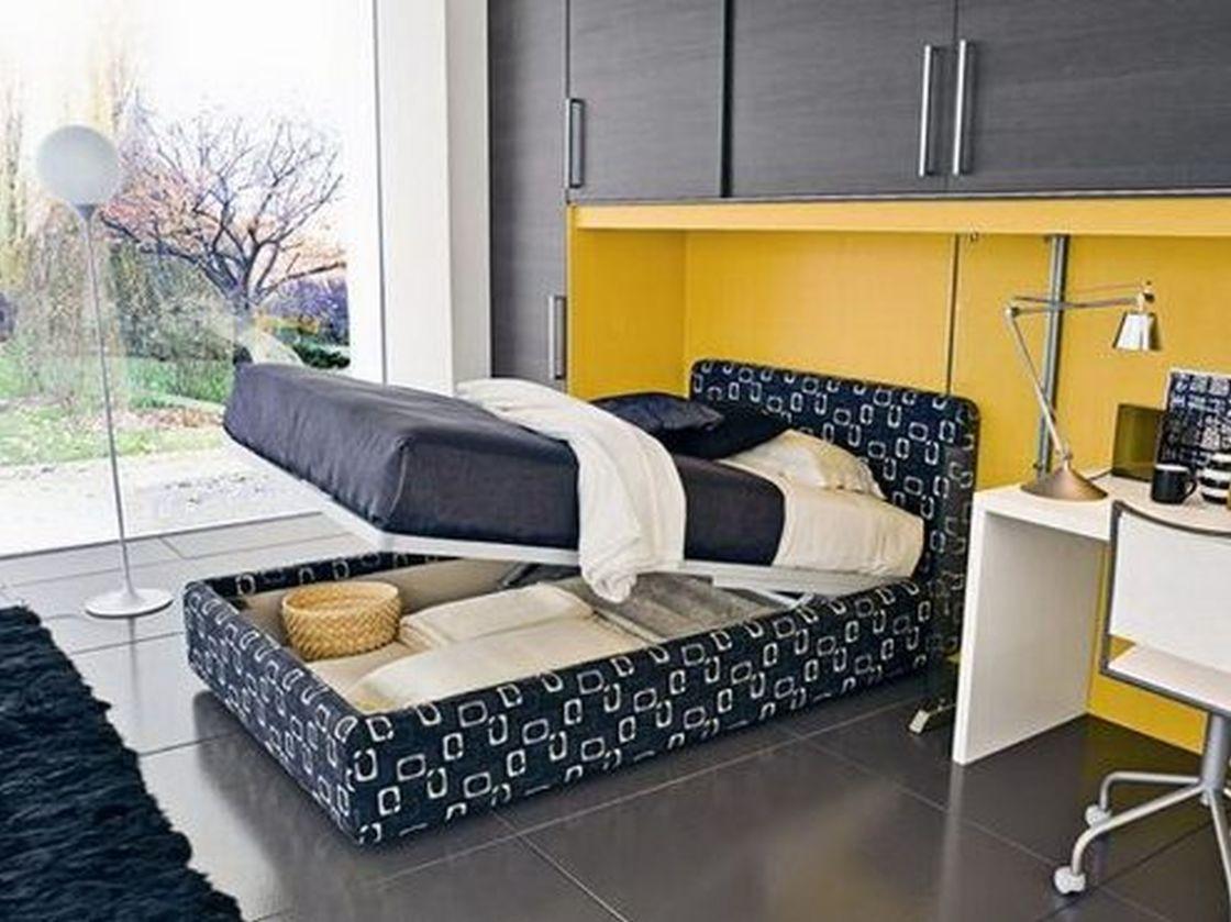 Interior design of children's bedroom inspirational ideas for unique bedroom furniture design featuring
