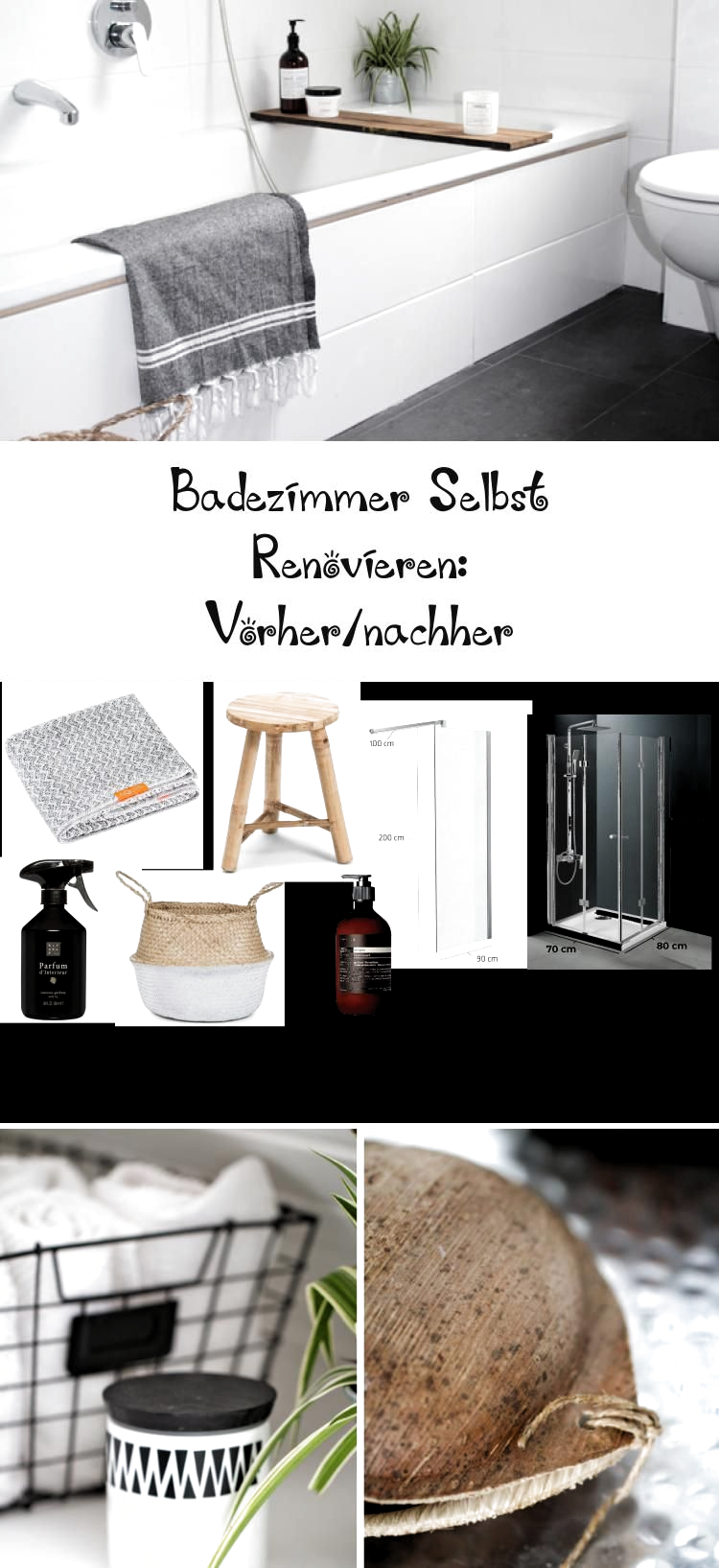 Badezimmer Wellnessoase Bad Deko Bad Deko Diy Bad Dekoration Bad Dekoration Diy Bad Dekoration Pflanzen Bad Dekor In 2020 Bad Deko Badezimmer Dekor Diy Badezimmer