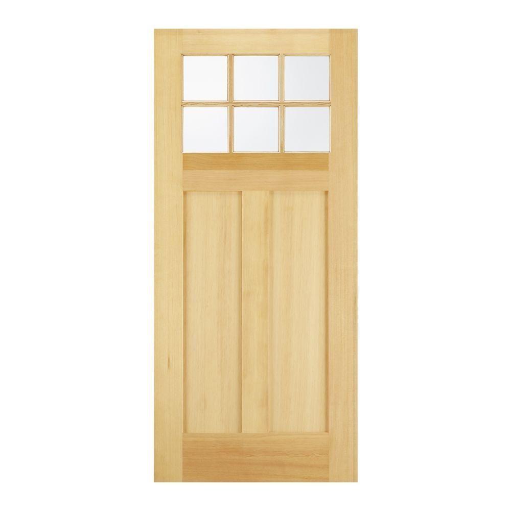 Jeld Wen Exterior Door Slabs | http://thefallguyediting.com ...