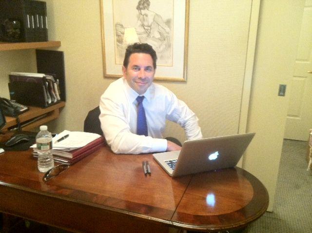Dr. Paul Nassif  World Renowned Facial Plastic Surgeon  http://www.drpaulnassif.com/