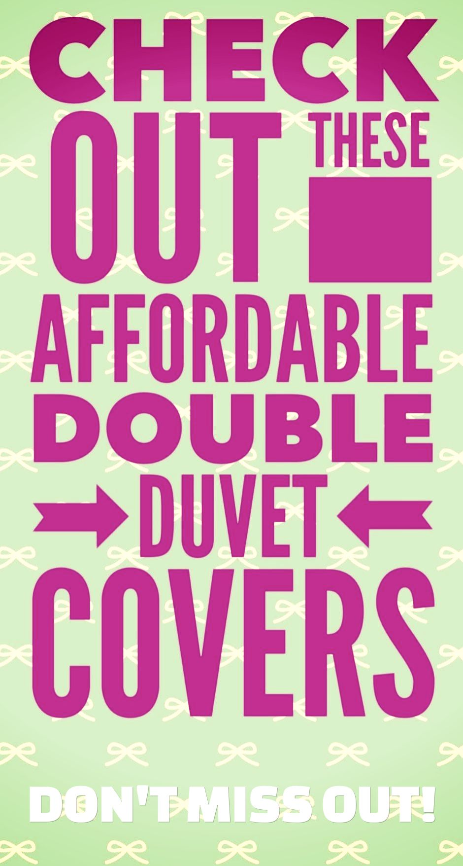 Did You Know That Full Size Duvet Covers And Double Size Duvet